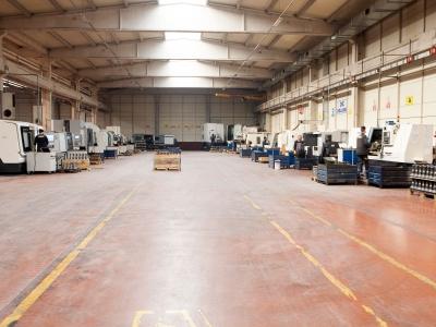 fabrika6