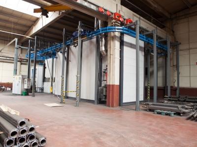 fabrika8
