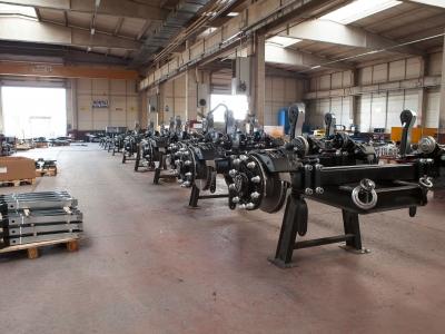 fabrika9