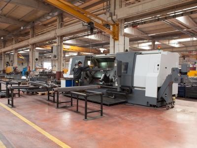 fabrika11