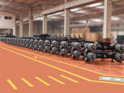 fabrika15
